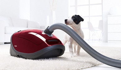 The Latest News in the Vacuum Cleaner Industry