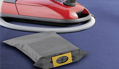 Tips on Cleaning Vacuum Cleaner Bags