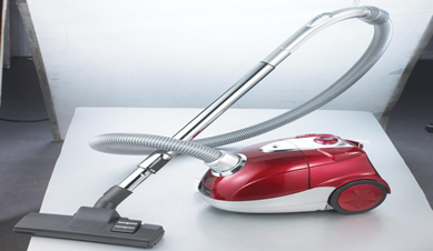 What is the Difference Between Wet and Dry Vacuum Cleaners and Ordinary Vacuum Cleaners?